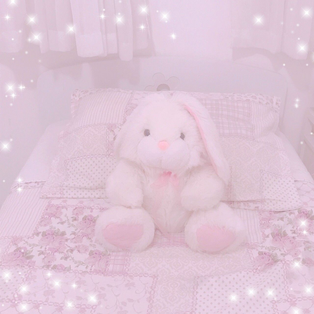 Pin By Ri On P In 2020 Baby Pink Aesthetic Pastel Pink Aesthetic Pink Aesthetic