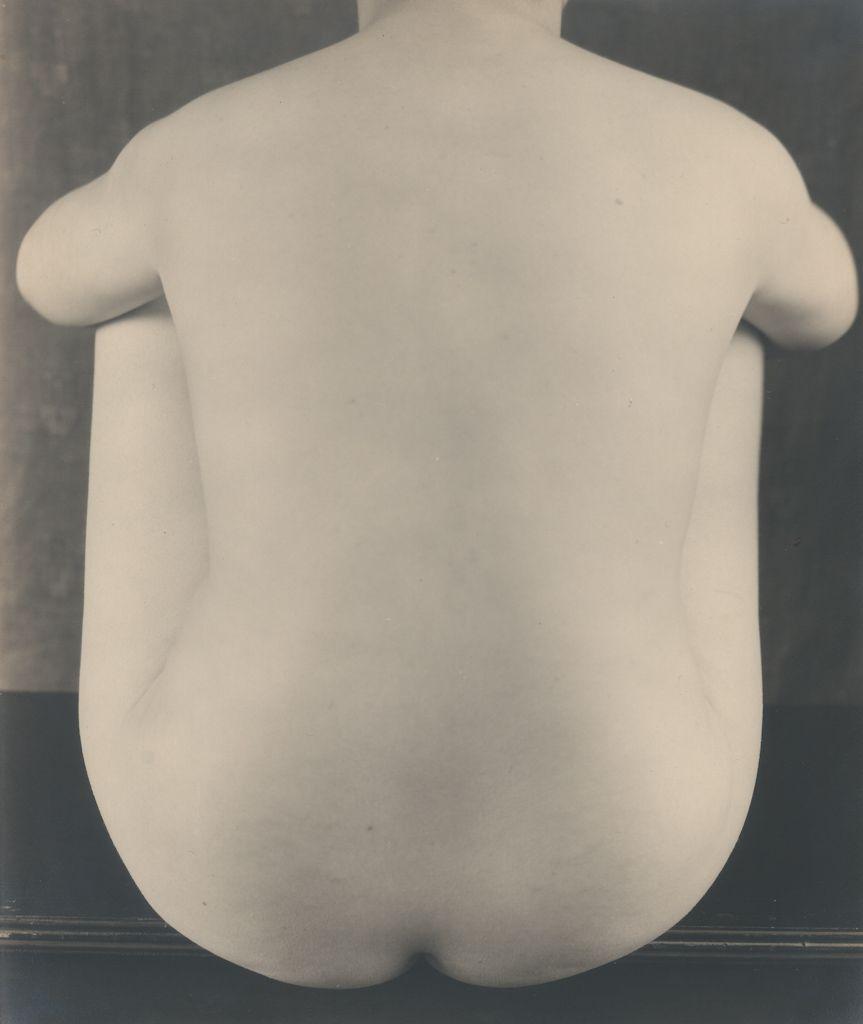 La galerie Johannes Faber a choisi de vous présenter Rudolf Koppitz, Heinrich Kühn et Edward Weston.