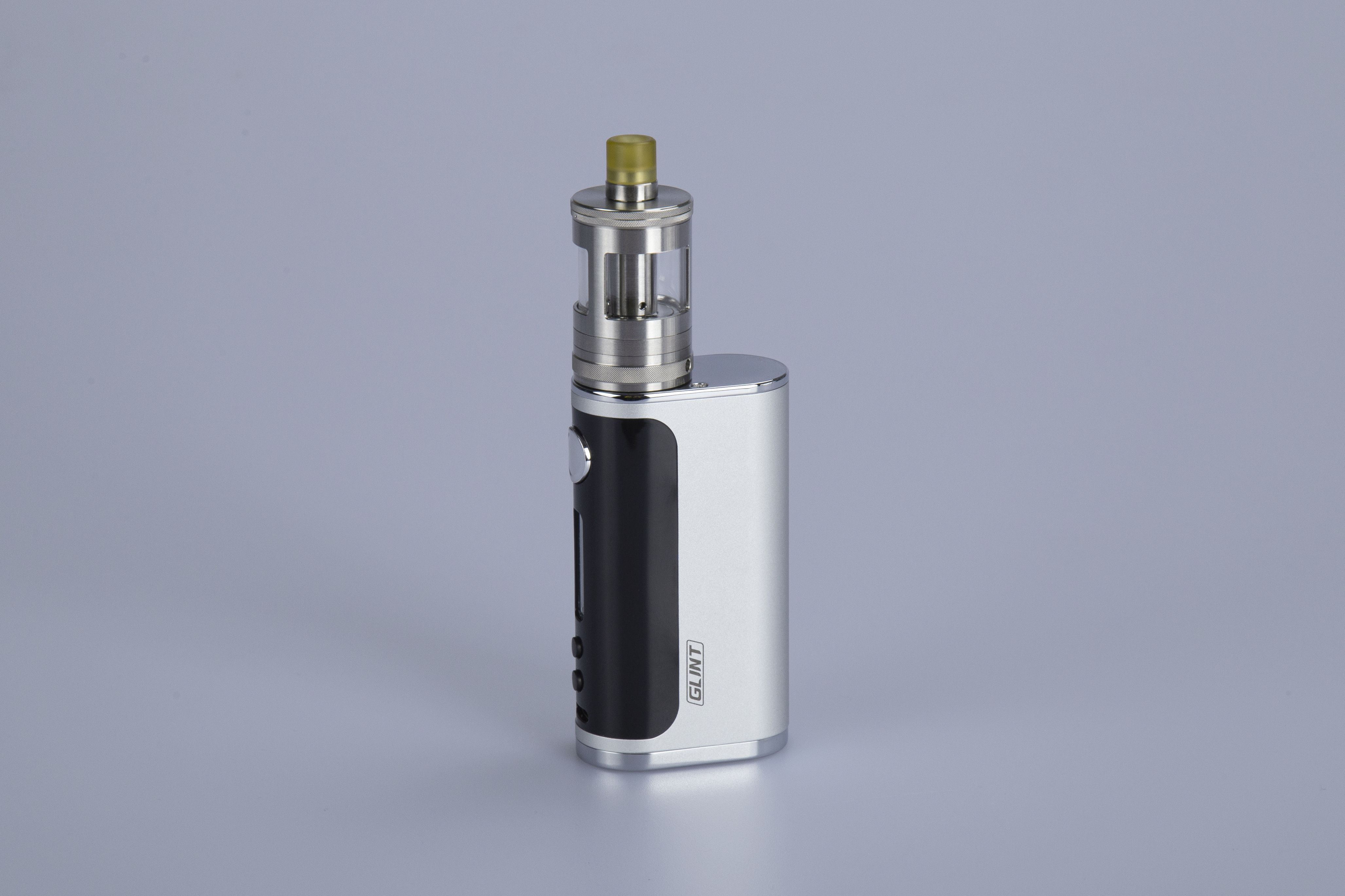 Pin On Aspire Product Family