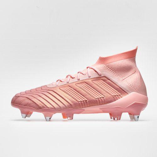 77a15878a9f5c Predator 18.1 SG Football Boots   Predator   Sg football boots, Nike ...