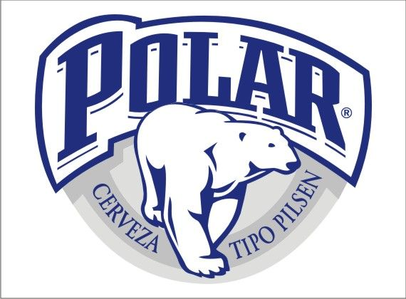 Cerveza Polar: My very first beer ever! – Beer Masters Magazine