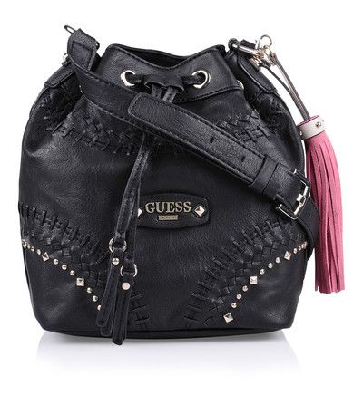 galeries lafayettes sac guess