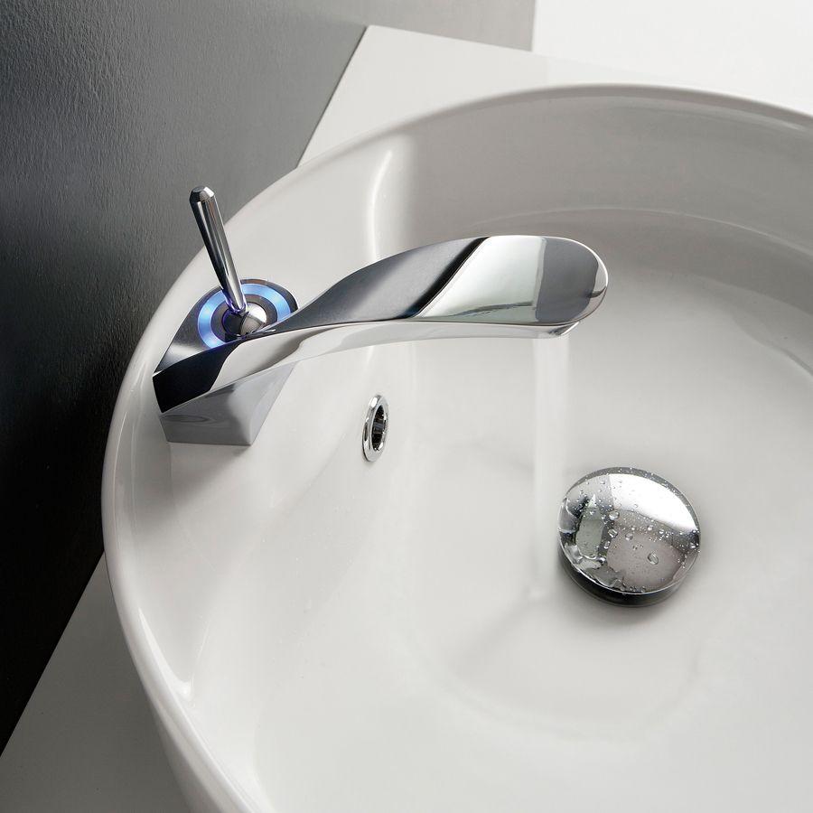 Brand Spotlight Graff Modern Bathroom Fixtures Faucet Design Bathroom Fixtures Modern Amazing Bathrooms