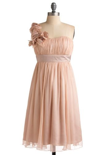 Blossoming Belle Dress      Blossoming Belle Dress      Blossoming Belle Dress      Blossoming Belle Dress    Blossoming Belle Dress  Love it  1325  Share  $134.99 -