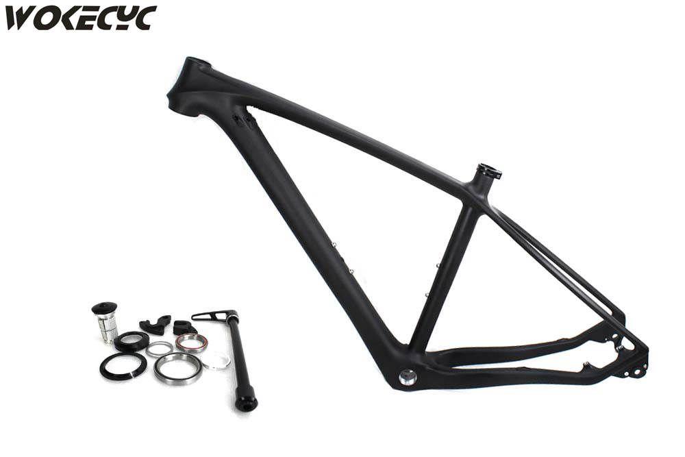 sale t800 3k 29er carbon frame chinese mtb carbon frame 29er carbon ...