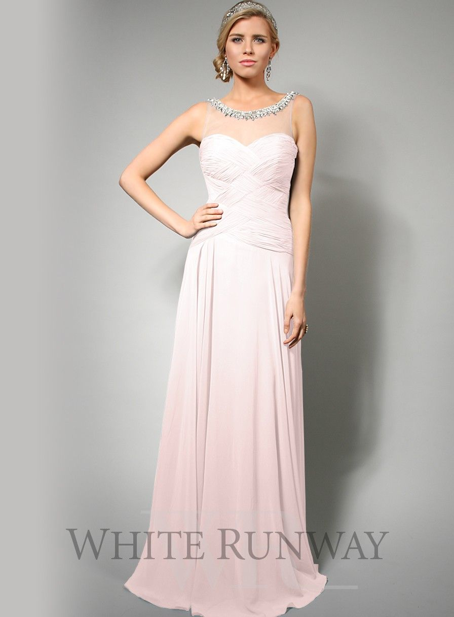Stephanie embellished bridesmaid dress mother of the bride shop stylish bridesmaids dresses online from our range of australian designers bridesmaid dresses engagement dresses prom dresses and bachelorette ombrellifo Image collections