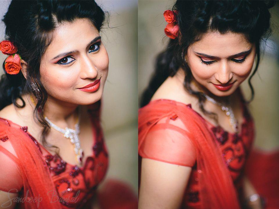 #Bridal #wedding #portraits #weddingphotographer