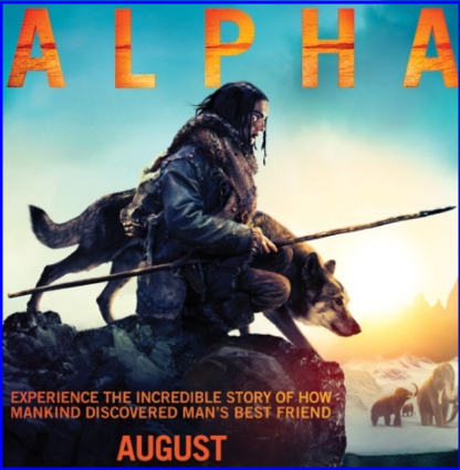 *Official Alpha Movies Watch Online Download HD Full'Movie