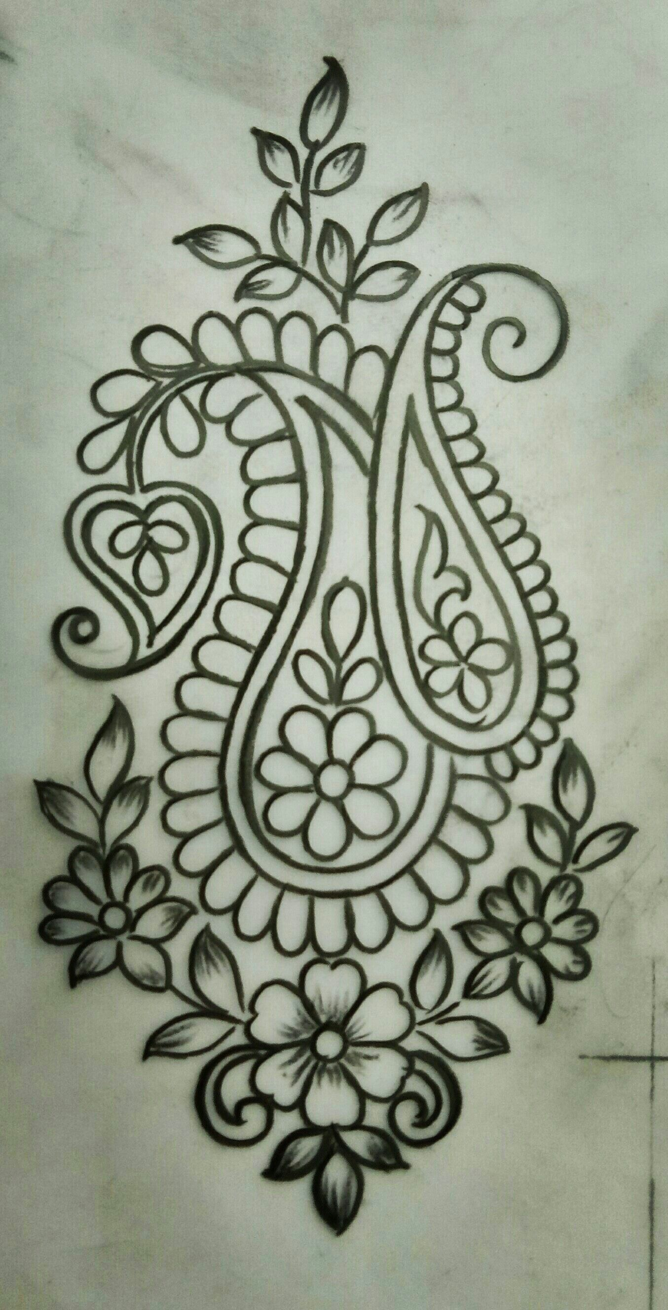 Pensy Best Rangoli Designs Pinterest Embroidery Hand