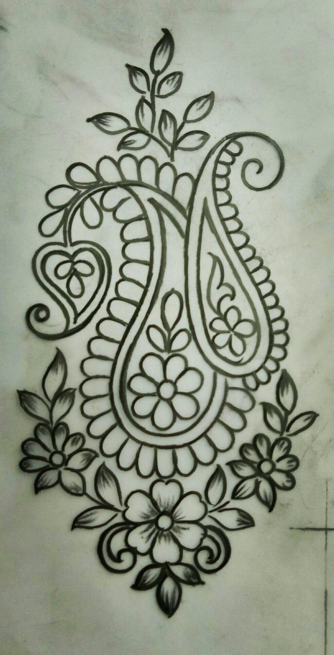 Pin by eudy serrano on estilizados pinterest embroidery hand