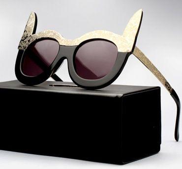 5f116d89bc Gafas · Colección De Verano · karen walker