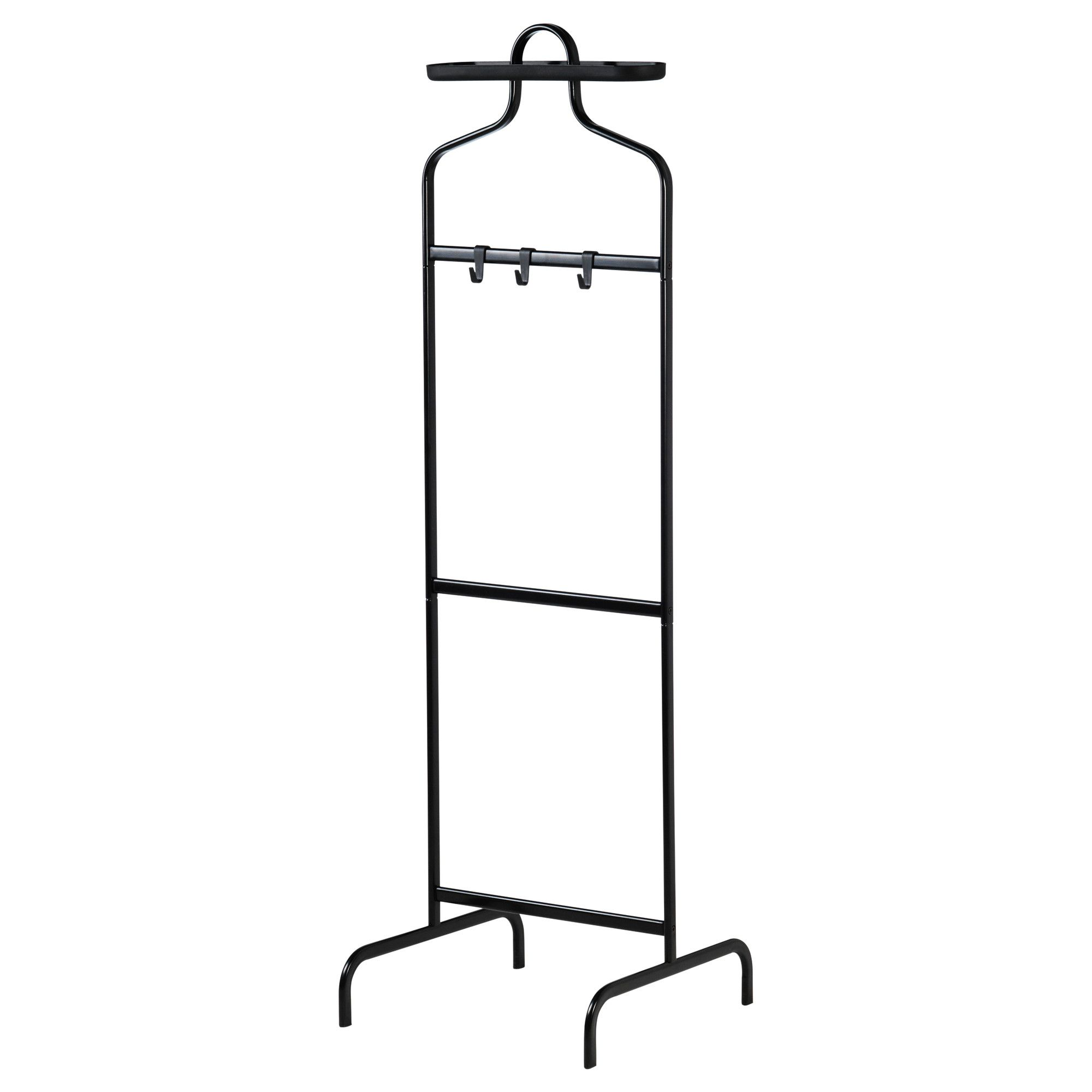 Us Furniture And Home Furnishings Valet Stand Ikea