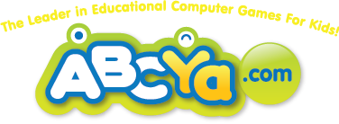 ABCya! Elementary Computer Activities & Games - Featured ...