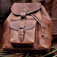 http://handbags.novica.com/favorites/leather-backpack-the-highroad/166596/