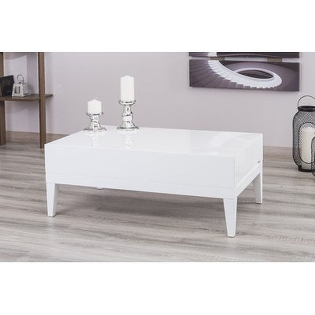 46 The Best Modern Coffee Table Ideas Perfect For Modern Home Design Best Modern Coffee Table Id Coffee Table Solid Coffee Table Coffee Table With Storage [ 1024 x 1024 Pixel ]