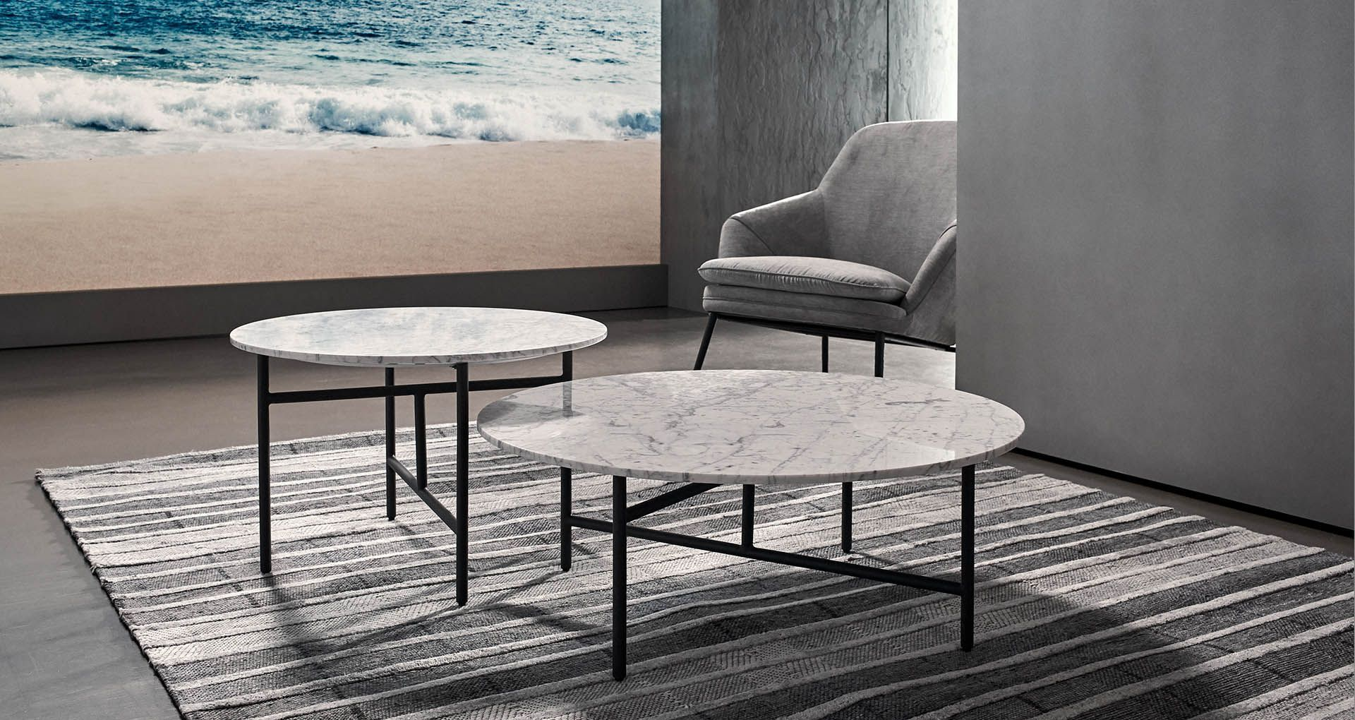 Outdoor Furniture Ringwood Nick Scali Laurie Coffee Tables Large And Small Ringwood