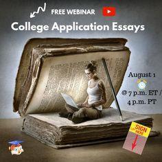 Scholarships essays for high school juniors