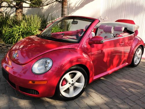 how much is a bug car new used car reviews 2018. Black Bedroom Furniture Sets. Home Design Ideas