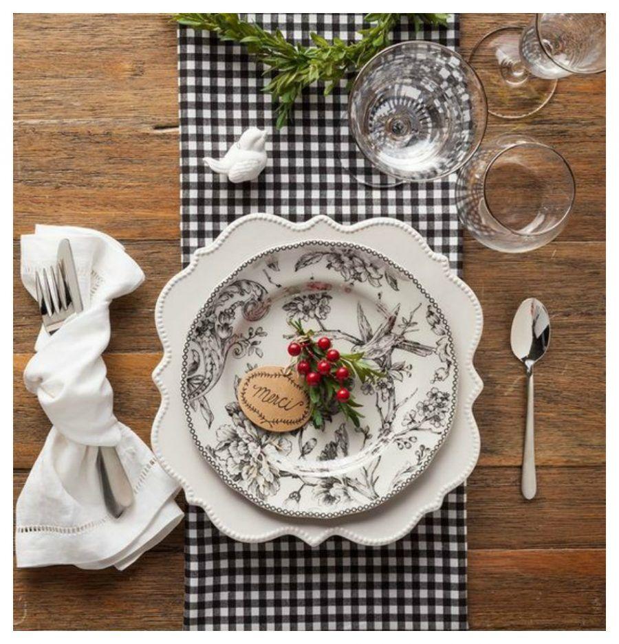 Arredare Tavola Natale risultati immagini per apparecchiare tavola moderna (con