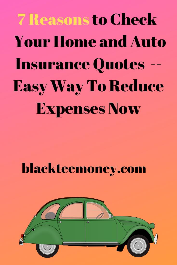 Pin on Best of Black Tee Money Personal Finance Blog