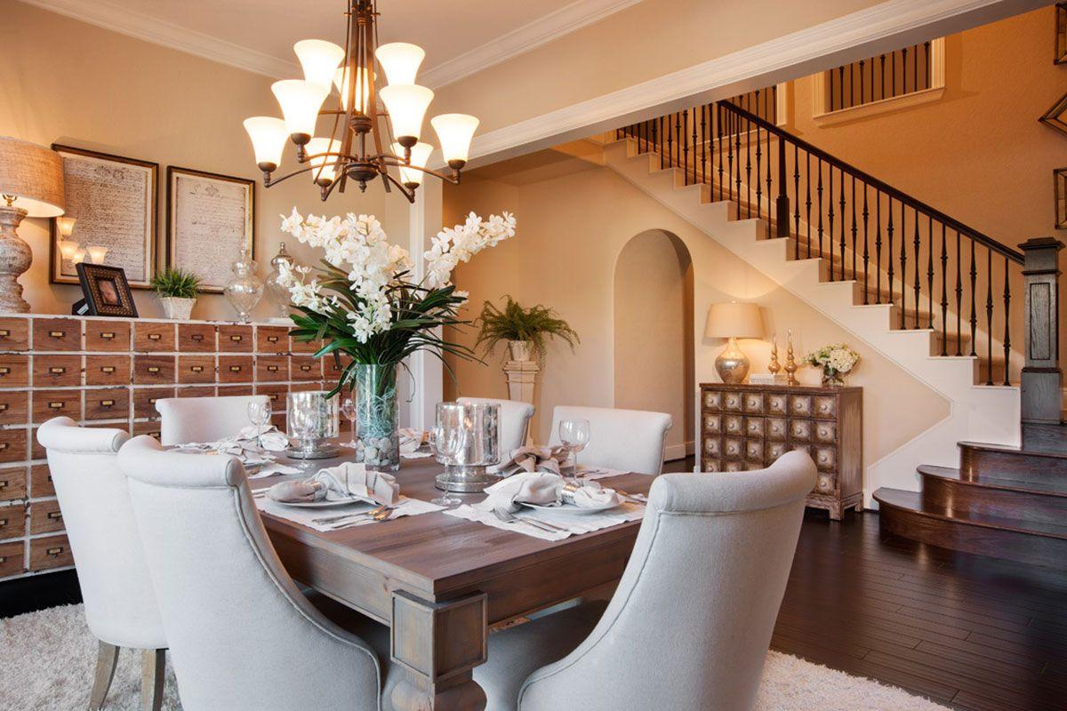 Highland Homes Top Custom Home Builder