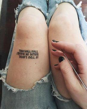 Dating site pentru tatuaj)