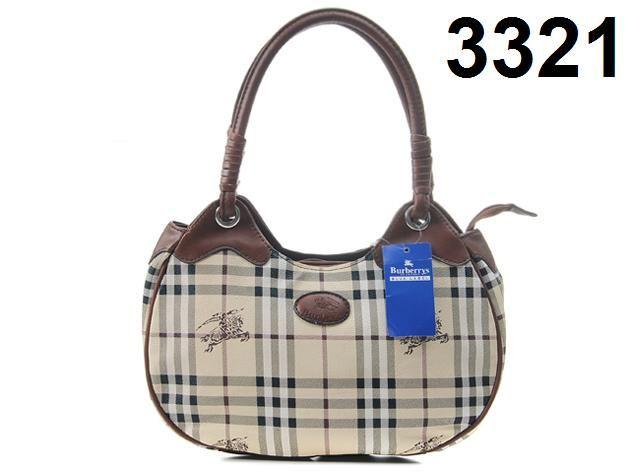 b43f258db6fa  33.00wholesale burberry handbags