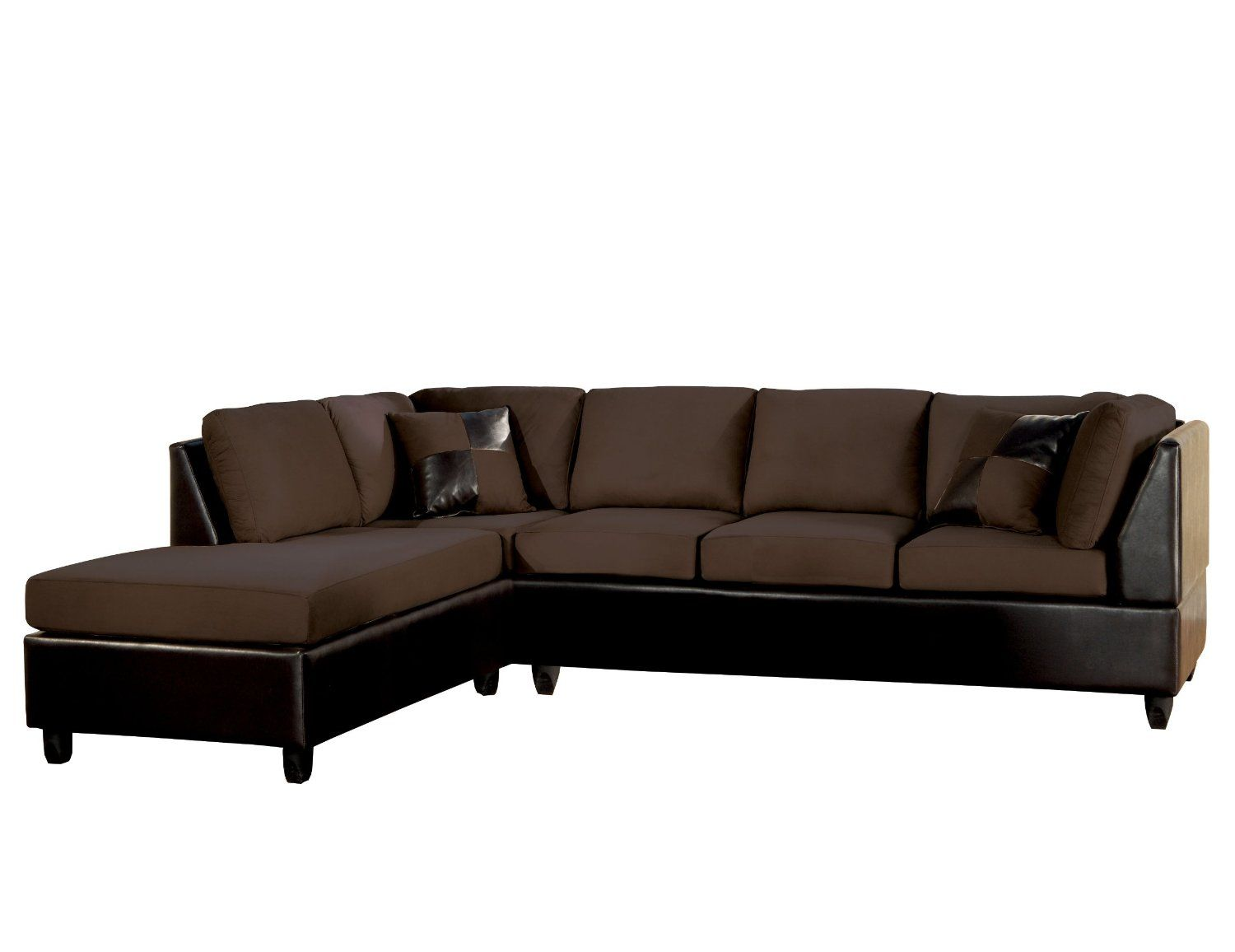 Elegant Sectional Sleeper Sofasuitable For Your Fashion