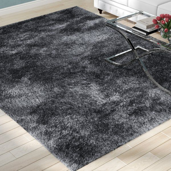 Pin By Yazmin Sol Cardeso On Rugs In 2020 Area Rugs Rugs On Carpet Grey Rugs
