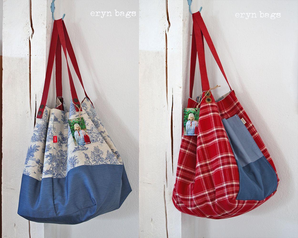 Bag No. 238