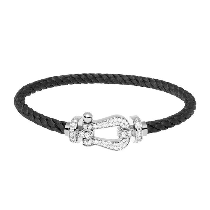 Bracelet fred paris homme
