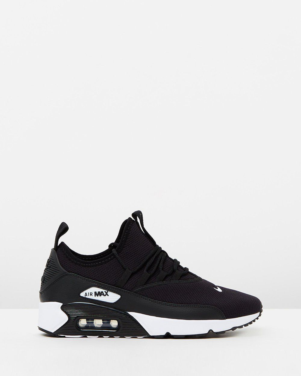 buy online 610f1 36bc8 Buy Nike Air Max 90 EZ - Womens by Nike online at THE ICONIC. Free and fast  delivery to Australia and New Zealand.