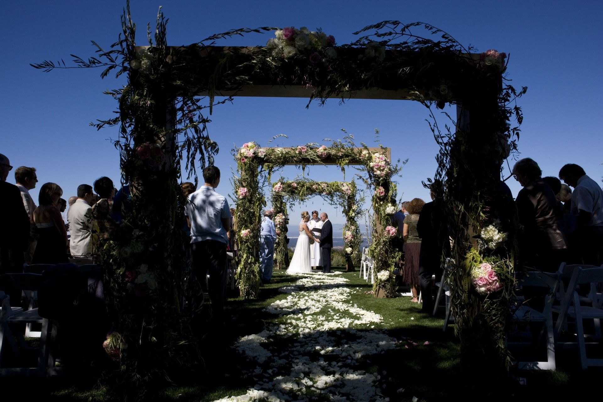 Thomas Fogarty Winery Pinterest Wedding Spot Costs And Reception