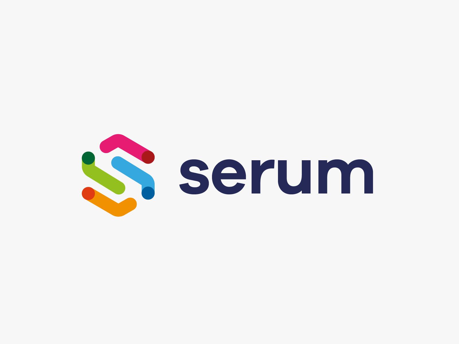 Serum VST Crack V3b5 + Keygen (Mac) Download Latest Version