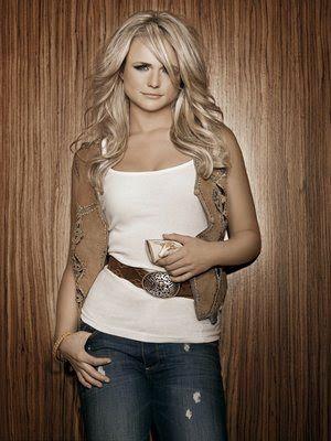 Told You Today Miranda Lambert Hairstyles Miranda Lambert Hair Miranda Lambert Women