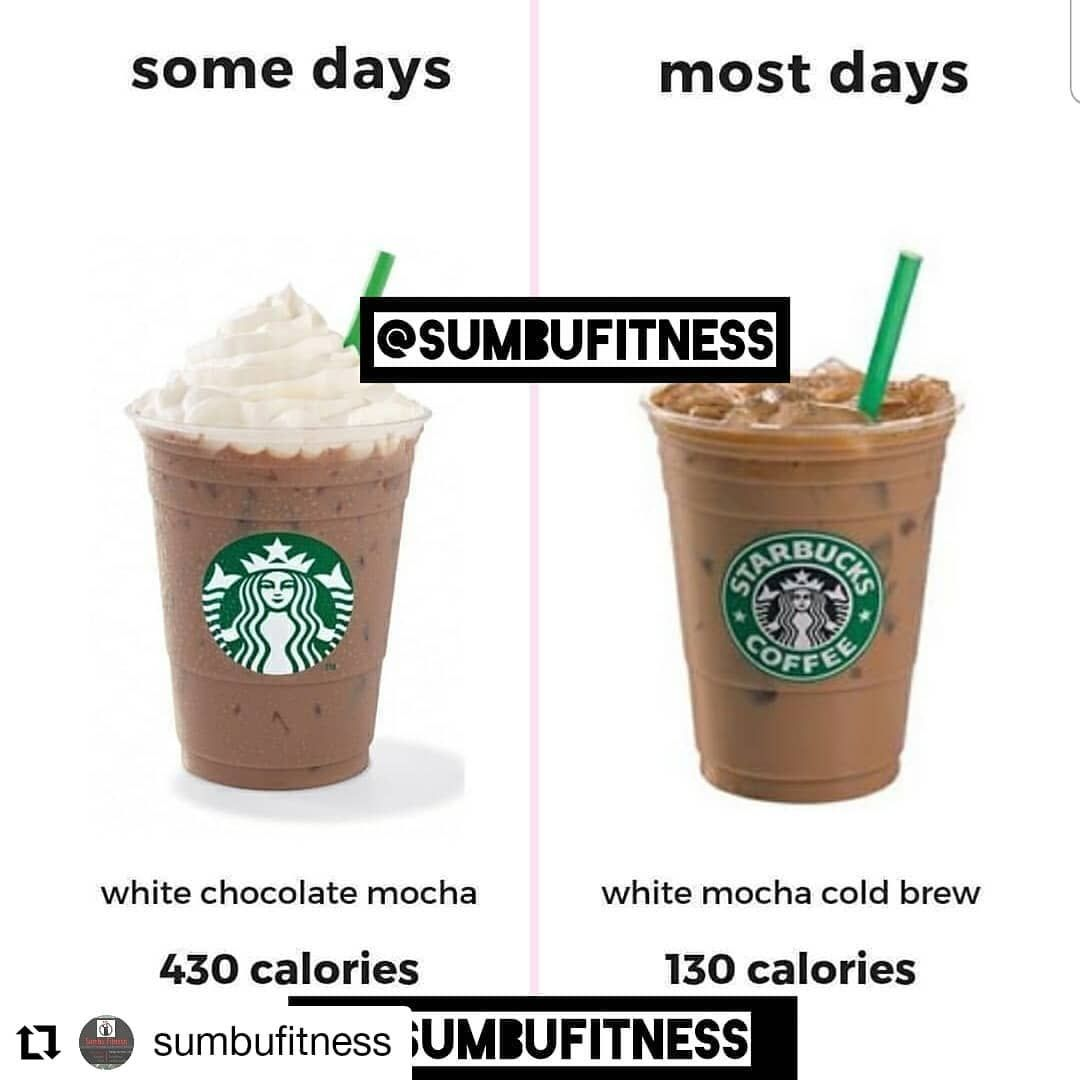 Repost sumbufitness Which side would you choose? Most of