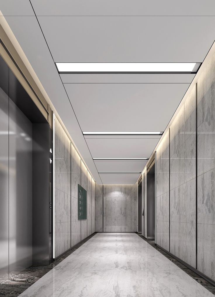 False ceiling hall decorating ideas office google lights wood beams drawing interiors also building designs officedesigns in rh pinterest