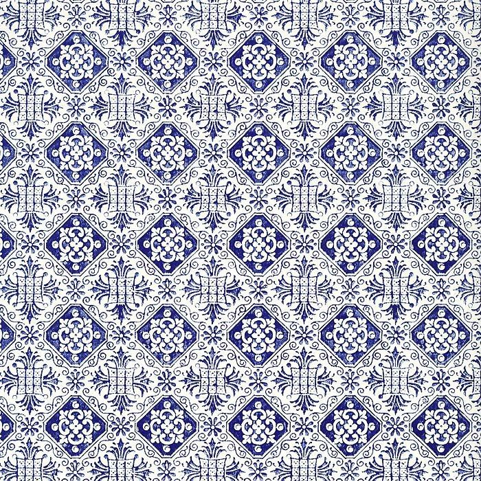 Background pictures - Empapelar sobre azulejos ...