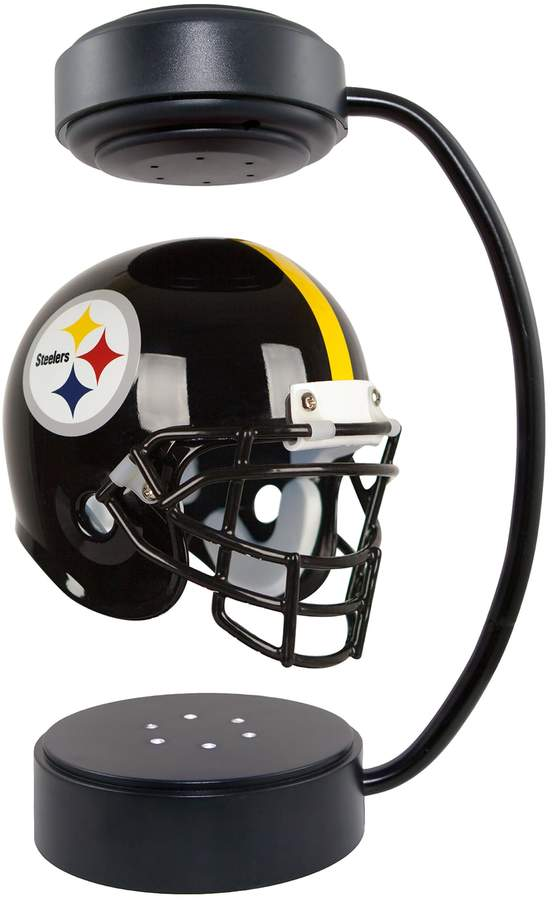 5d5d1e19 Pegasus Pittsburgh Steelers Hover Helmet | Products | Football ...