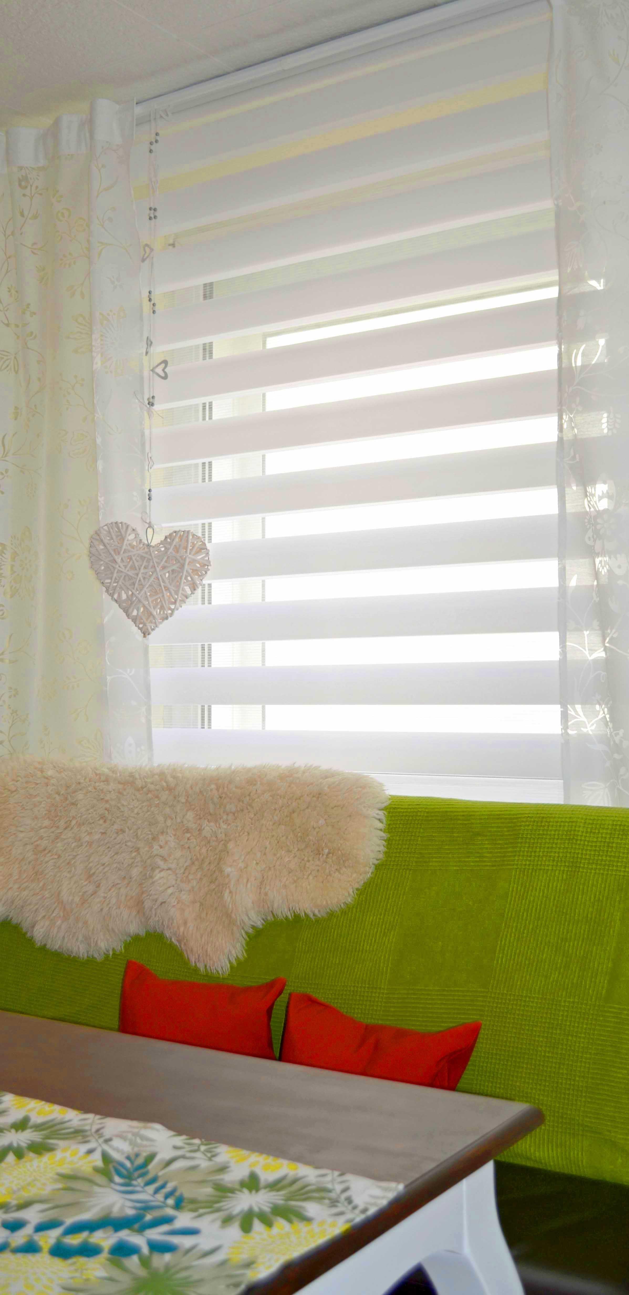 rollo #wohnzimmer #couch #fell Macht Euer Zuhause schöner mit ...