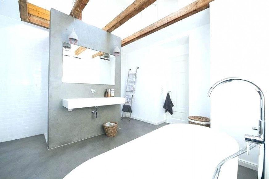 Was Sie Uber Badezimmer Fliesen Reinigen Hausmittel Wissen Mit