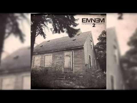 mmlp2 full album download