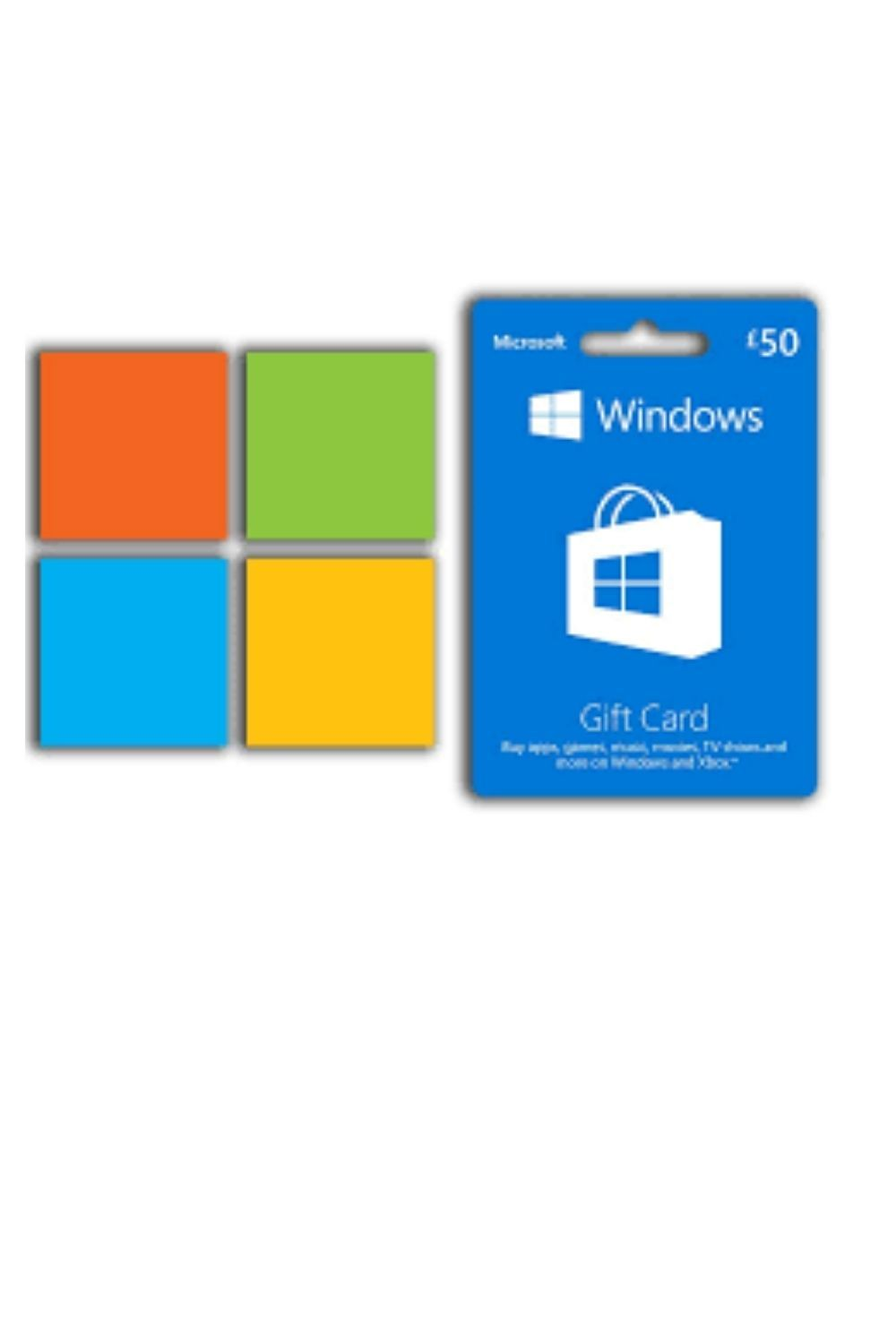 Microsoft Gift Card In 2021 Gift Card Xbox Gift Card Xbox Gifts