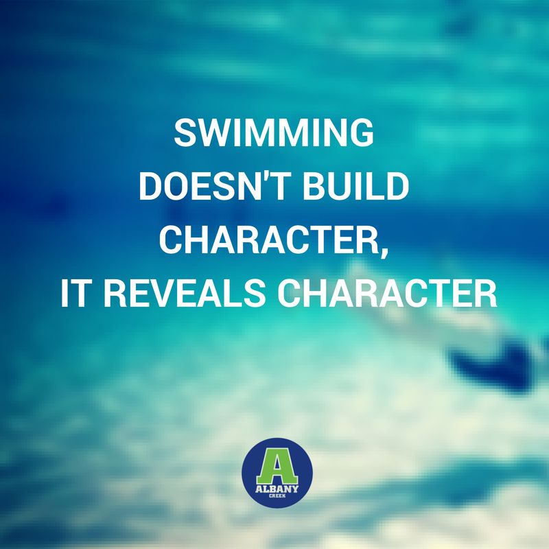 Swimming quotes Motivational quotes for swimmers | Swim team ...