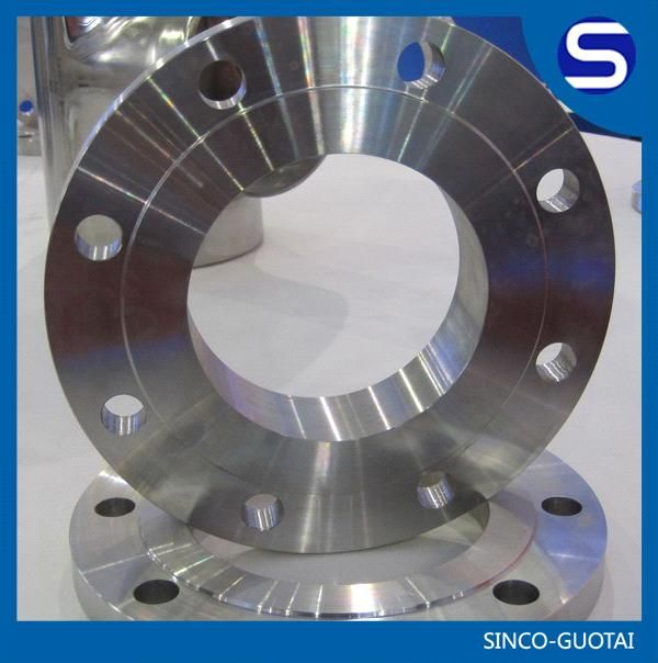 304 316 Ansi Stainless Steel Flange China 304 316 Ansi Stainless Steel Flange Flange Stainless Steel Flanges Steel Stainless Steel