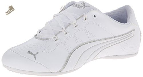 Soleil V2 Comfort Fun Classic Sneaker