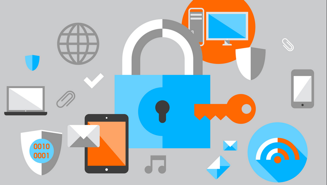 Android Apps Log In Without A Password Email Security Ecommerce Online Service