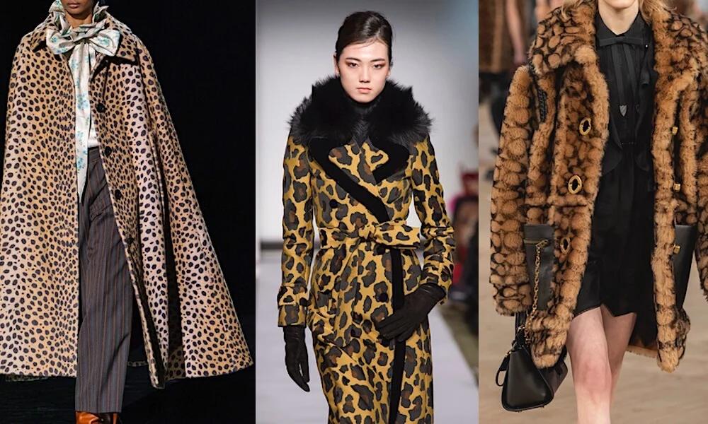 Moda, cappotti inverno 2019 2020: 15 modelli di tendenza – Donne Sul Web