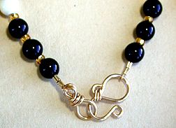 Clasp Jewelry Making Finding