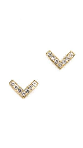 a322d7102f2dc edo stud earrings   elizabeth and james